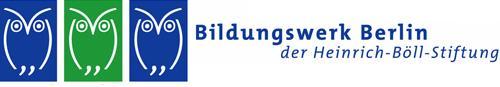 Logo-Bildungswerk-Berlin