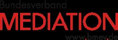 Logo-Bundesverband-Mediation