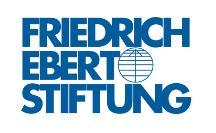 Logo-Friedrich-Ebert-Stiftung