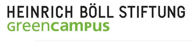 Logo-Heinrich-Boell-Stiftung-greencampus