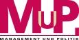 Logo-Management-und-Politik