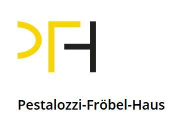 Logo-Pestalozzi-Froebel-Haus
