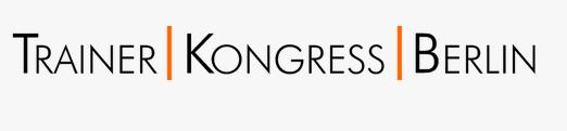 Logo-Trainer-Kongress-Berlin
